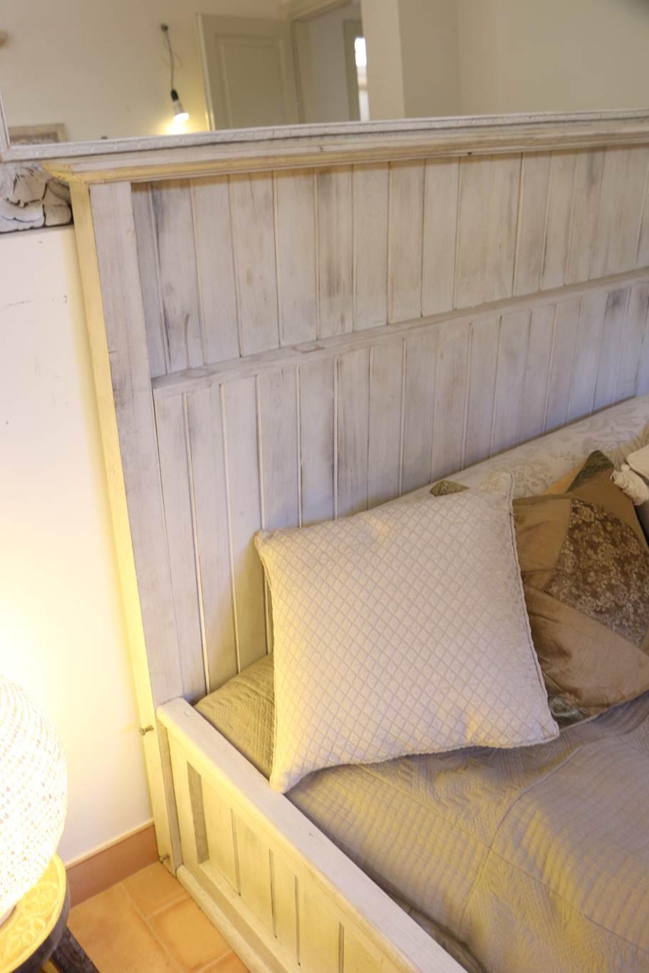 Shabby letto singolo - Marocchine a letto ...