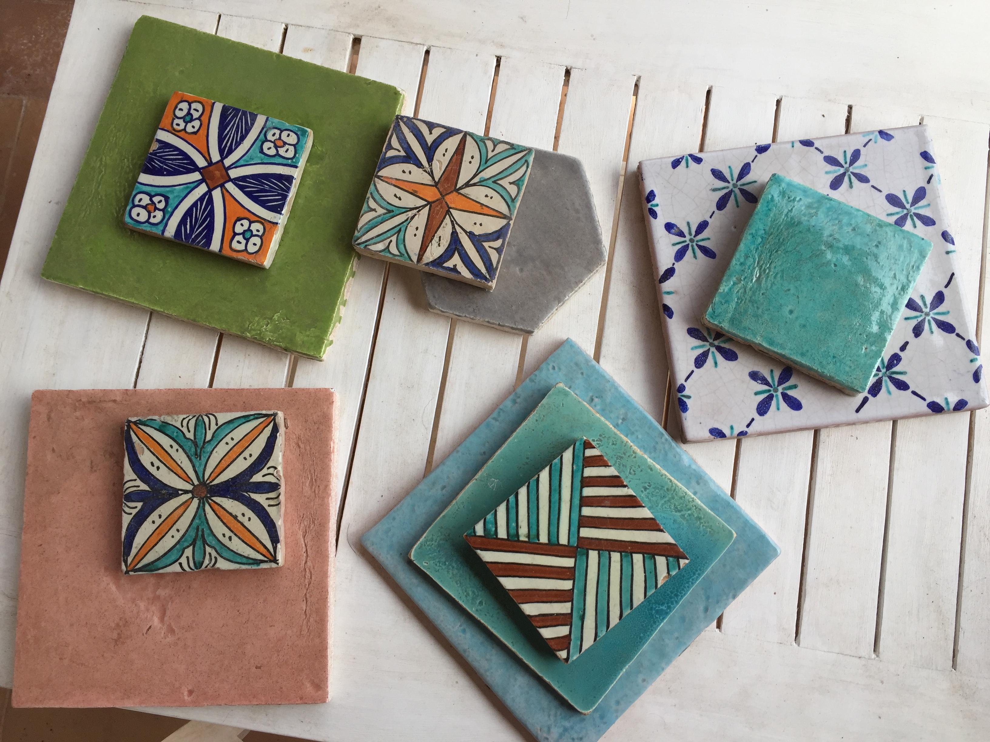Piastrelle marocchine vendita images azulejos piastrelle in